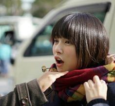 桜井日奈子 公式ブログ - 今年1年ありがとうございました!✨ - Powered by LINE