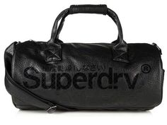 Superdry Athletic Rucksack