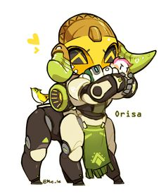 155 best images about Overwatch on Pinterest   Posts