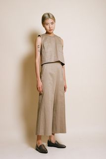 No. 6 Resort 2016 - Collection - Gallery - Style.com