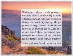 https://www.facebook.com/wiaderkoszczescia/photos/a.407970609263194.95333.407961409264114/655575251169394/?type=1