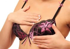 Breast lesions are abnormalities in breast tissue. Most breast lesions cause lumps and swelling in the breast, and can usually be. Look After Yourself, Health And Nutrition, Cancer, That Look, Breast, Healthy, Pictures, Photos, Health