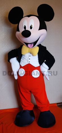 Mickey Head, Mickey Minnie Mouse, Cool Costumes, Halloween Costumes, Dream Party, Cosplay, Mascot Costumes, Childrens Party, Puppets