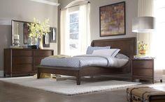 Marlo Furniture Bedroom Sets Amazing Bedroom Furniture  Marlo Furniture  Alexandria Virginia Design Ideas