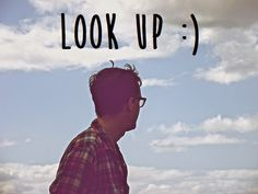 look up #quotes