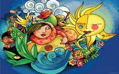 Pablo Picasso Paintings   ☆☆ Art: Picasso/Cubism Artworks ...