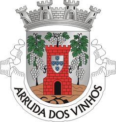 Arruda dos Vinhos > Lisboa