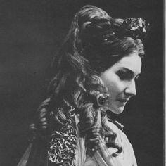 Norma , Bellini