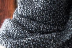 Knit cowls on Pinterest | Cowls, Cowl Patterns and Ravelry