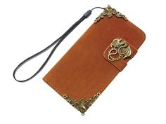 Dragon iPhone 6 Wallet caseiphone 6 leather caseiphone by jason118