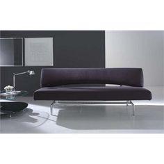 Pierrot Sofa Bed from Sedia  http://www.homeportfolio.com/catalog/Product.jhtml?prodId=176162