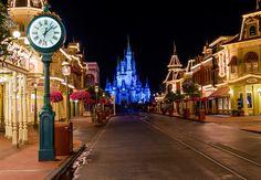Best 2015 Walt Disney World Discounts - Disney Tourist Blog