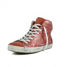 miaShoes | Online Catalog > Philippe Model Hoher Sneaker Catalog, Sneakers, Model, Shoes, Fashion, Tennis, Moda, Slippers, Zapatos