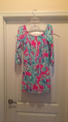 52ed6dfeab54 lilly pulitzer romper  fashion  clothing  shoes  accessories   womensclothing  jumpsuitsrompers (