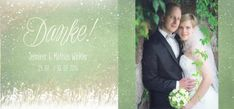 Lace Wedding, Wedding Dresses, Best Music, Thanks Card, Newlyweds, Dance, Cordial, Getting Married, Wedding