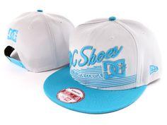 Het de moeite waard om te kopen DC Shoes Snapback Hats id05 [CAPS M0300] - €16.99 : Petten Online winkel in Nederland.http://www.capsnl.com/dc-shoes-snapback-hats-id05-p-300.html