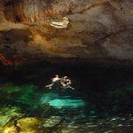 10 mejores atracciones en Mérida, Yucatan: Descubre en TripAdvisor 16,122 opiniones de viajeros y fotos de 113 cosas que puedes hacer en Mérida