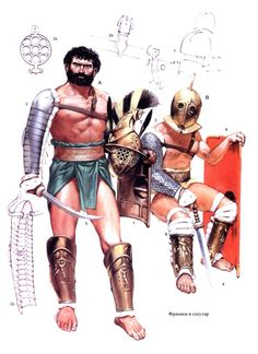 Gladiators_08.jpg