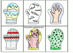 A quiet, independent seat work experience for elementary children.Language arts( using new and known vocabulary words), Math(measuring), and Art(drawing) are all involved in these challenging printables that allow for creativity, as well. Perfect for grade  level classroom, home school, or art room.