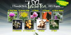 New- IASO TEA INSTANT from Total Life Changes. You can enjoy all of the benefits of TLC's original proprietary blend and share a great glass of tea with others while out and about. More about Iaso Tea Instant. Blessed Thistle, Weight Loss Detox, Lose Weight, Prayer Warrior, Detox Tea, Drinking Tea, How To Stay Healthy, Health And Wellness, Herbs