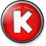 Friends check kakinada.co badge..:)