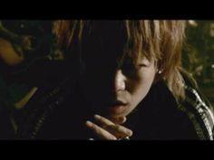 ▶ DIR EN GREY - VINUSHKA (Promotion Ver.) - YouTube