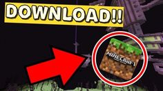 Download Minecraft PE 1.2.5 Build 1 Versão Beta APK
