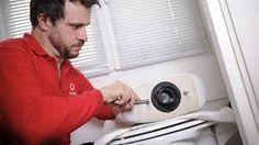 Les équipes techniques depannage plomberei paris 1 réalisent des dépannages rapides sur les installations de plomberie, sur les équipements sanitaires, sur les installations de chauffage