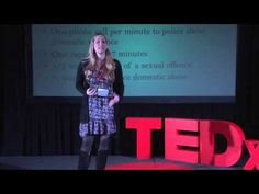 """Laura Bates, the founder of the project """"Everyday Sexism"""" talks about sexism, racism and gender equality. Age Spots On Face, Intersectional Feminism, Patriarchy, Ted Talks, Social Issues, Social Justice, Human Rights, Girl Power, Equality"""