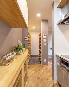 Divider, Interior, Table, Room, House, Furniture, Instagram, Home Decor, Bedroom