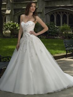 This is MY dress, everyone. Its being made for me yay