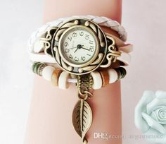 Hart Arbeitend 2016 Mode Armbanduhren Marke Gold Zifferblatt Nette Eule Männer Frauen Uhr Silikon Quarz Casual Kleid Uhren Kinder Armbanduhren Niedriger Preis Uhren