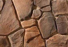 TARLA TAŞI-Düz Desert Kültür Taş Kaplama, Kültür taşı, kaplama tuğlası, stone duvar kaplama, taş tuğla duvar kaplama, duvar kaplama taşı, duvar taşı kaplama, dekoratif taş duvar kaplama, tuğla görünümlü duvar kaplama, dekoratif tuğla, taş duvar kaplama fiyatları, duvar tuğla, dekoratif duvar taşları, duvar taşları fiyatları, duvar taş döşeme