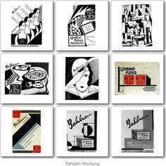 """Martel Schwichtenberg, citée par Paul Rand """"design et image de marque"""", 1987. """"Le graphisme en textes"""", Helen Armstrong, 2009"""