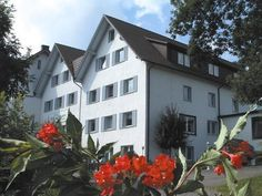 Extertal Hotel Zur Burg Sternberg Germany, Europe Hotel Zur Burg Sternberg is conveniently located in the popular Extertal area. The hotel has everything you need for a comfortable stay. Free Wi-Fi in all rooms, facilities for disabled guests, luggage storage, car park, room service are just some of the facilities on offer. All rooms are designed and decorated to make guests feel right at home, and some rooms come with heating, desk, balcony/terrace, telephone, satellite/cable...
