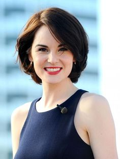1000+ ideas about Michelle Dockery on Pinterest | Downton abbey, Merritt patterson and Jessica brown findlay