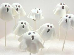 Dynie, duchy, nietoperze czyli słodki koniec października | Kredens Pasji