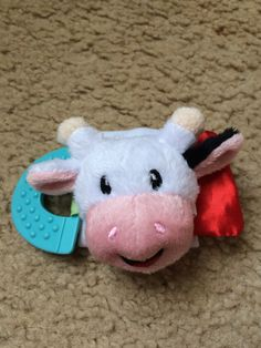 Check out my review and giveaway for Wristy Buddy!!  http://mommylifewithmarya.weebly.com/wristy-buddy