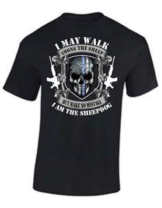 NYPD Mens Police Crewneck Sweatshirt Gray Fleece Soft Cotton Shirt Unisex Mens