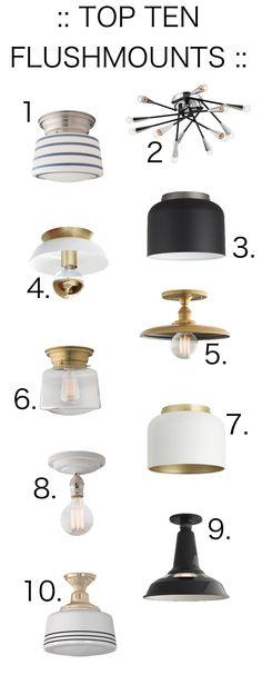 Wall paper bedroom light fixtures 54 Ideas for 2019 Bedroom Light Fixtures, Bedroom Lighting, Home Lighting, Chandelier Lighting, Hallway Lighting, Lighting Ideas, Farmhouse Lighting, Kitchen Lighting, Simple Living Room Decor