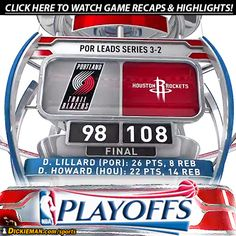 nba finals 2014 streaming