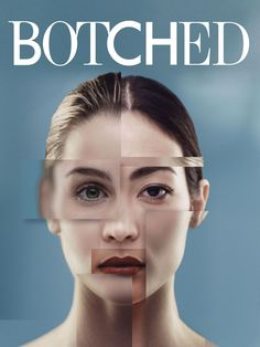 Botched Renewed for Season 4 With Doctors Paul Nassif & Terry Dubrow: Get the Details!