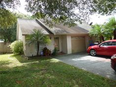 Tampa Bay Homes 4You are dedicated in providing service and getting results for both Buyers and Sellers. Assist buyers find Homes for sale in Tampa Florida, Condos for sale in Tampa Florida USA, Tampa Villas and Tampa water front homes.