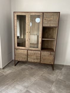 Handmade Furniture, China Cabinet, Storage, Home Decor, Craftsman Furniture, Purse Storage, Decoration Home, Chinese Cabinet, Room Decor