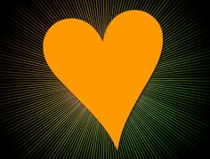 ♥ ♥ ▬ ♥ ♥ ▬ ♥ ♥ ╦═─●๋•««/|/|äv뮡¢k»»««©ä®Þë_ð¡ë- /|/|_qµä/|/|_ áńgŕá bŕáکíl●๋•♥ ĄÑĜ®Ā ߮ŊĨĽ ♥ 3118165495131147181218119812