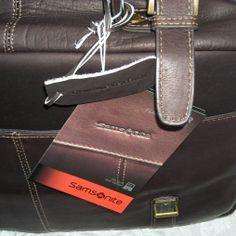 leather briefcase Samsonite; more pictures... https://gentibarbatesti.wordpress.com/2013/11/07/leather-briefcase-samsonite-photo/ via @wordpressdotcom