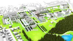 Immobilienprojekt Boardinghouse Raunheim