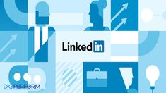 LinkedIn: Jobs, Business News & Social Networking Most Popular Social Media, Social Media Site, Linkedin App, Windows Mobile, Professional Networking, Professional Profile, Job Posting, Writing Services, Social Media