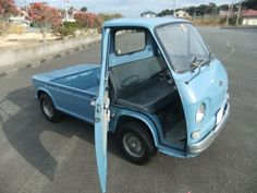 1000 images about subaru 360 on pinterest subaru van and mini vans. Black Bedroom Furniture Sets. Home Design Ideas