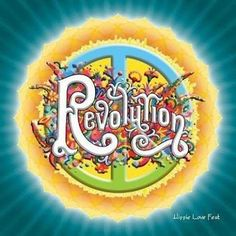 ☯☮ॐ American Hippie Psychedelic Art Quotes ~ Peace Sign Revolution Hippie Peace, Hippie Love, Hippie Art, Hippie Style, Hippie Chick, Happy Hippie, Peace Love Happiness, Peace And Love, Beatles Art